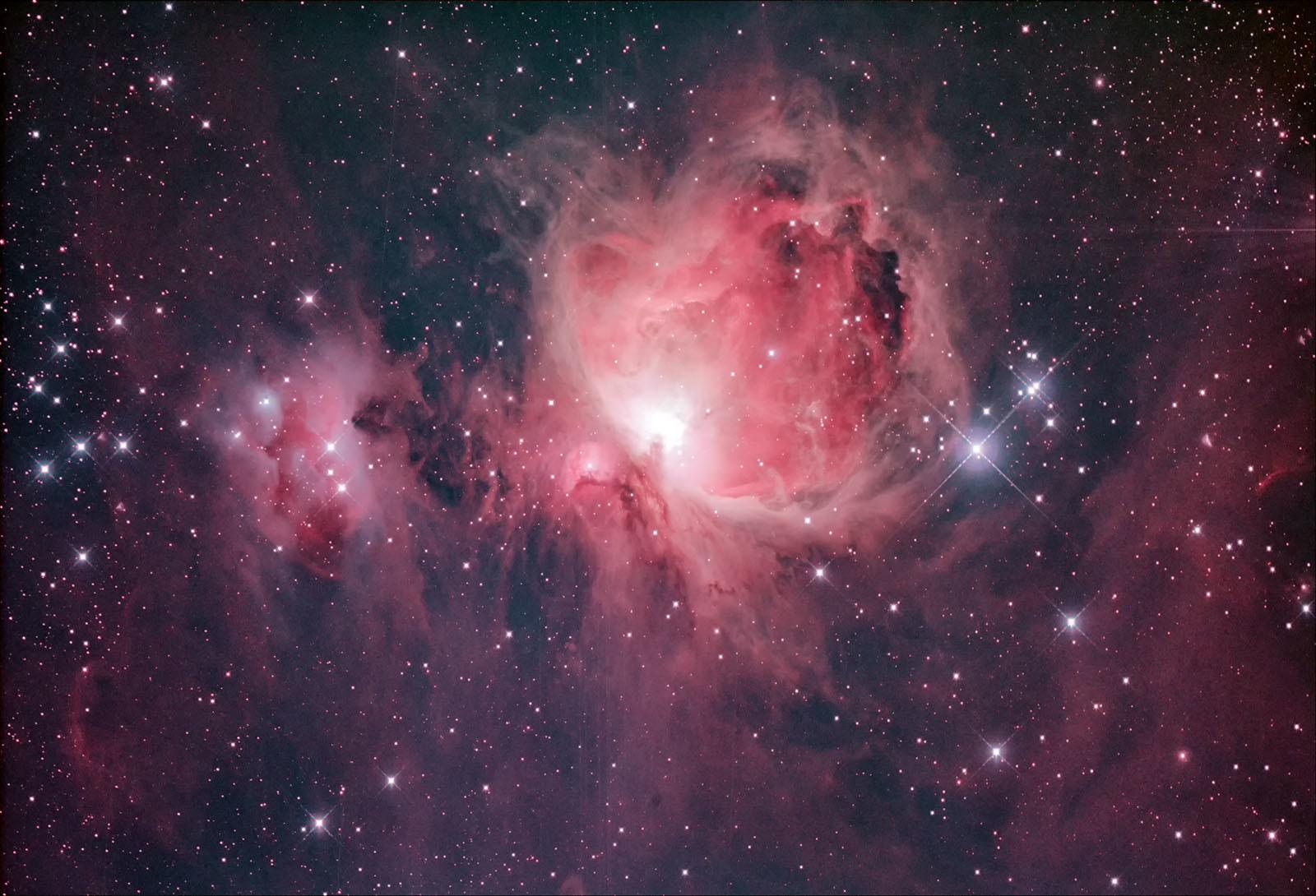 オリオン大星雲再処理_e0174091_14344282.jpg