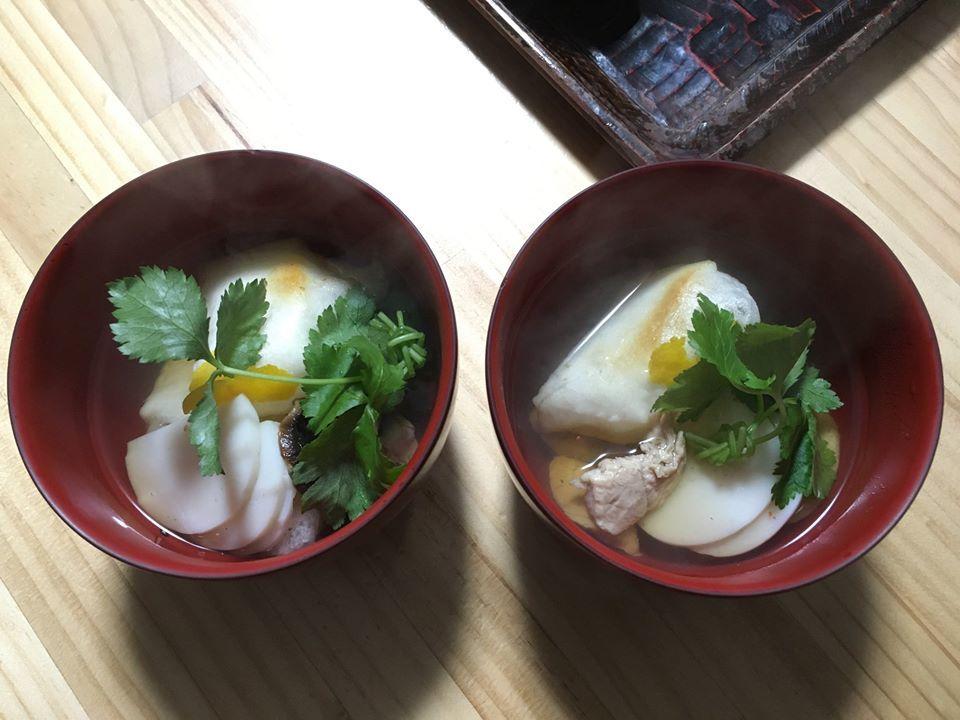 京の雑煮_f0307792_16190641.jpg