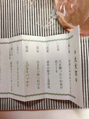 もものお正月_c0106100_19441592.jpg