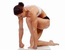 今年はしっかり食べて効率的に筋肉を整えよう_b0179402_15161094.jpg