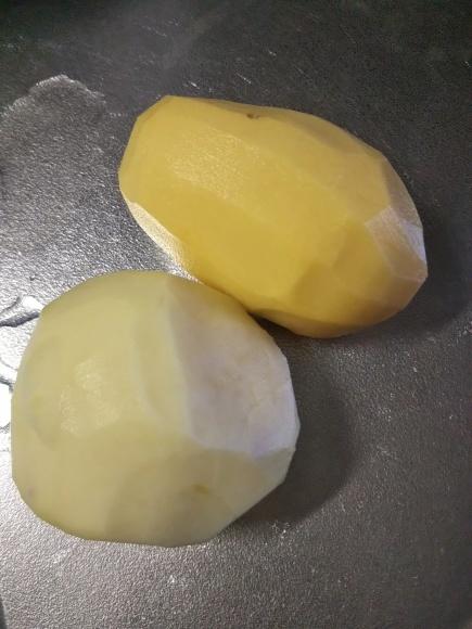 チーズニョッキ_f0316507_21101239.jpg