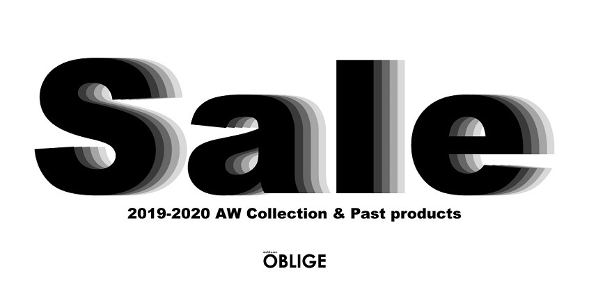 NEW YEAR SALE_c0188708_18235094.jpg