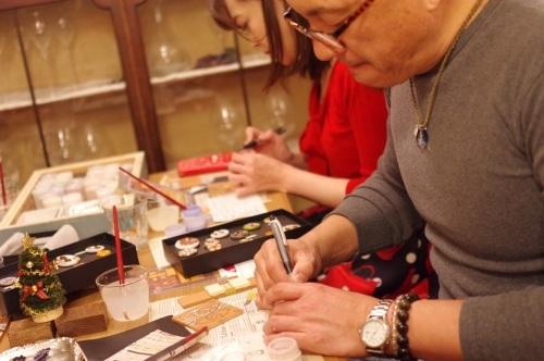 神戸スペインタイル倶楽部〜身に付けるアートアクセサリー〜_f0149716_14512809.jpeg