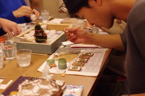 神戸スペインタイル倶楽部 〜「大切な人と過ごすテーブルで使うカトラリーレスト=お箸置き」〜_f0149716_15052357.jpeg