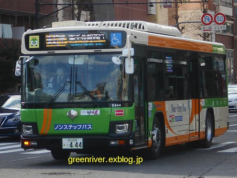 東京都交通局 K-E444_e0004218_20121611.jpg