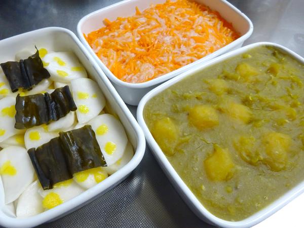 おせち料理2020_f0097523_20293712.jpg