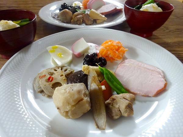 おせち料理2020_f0097523_20305546.jpg