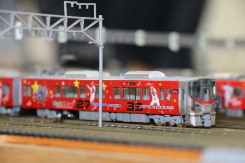 広島工業大学 鉄道研究部 学園祭_a0066027_18265726.jpg
