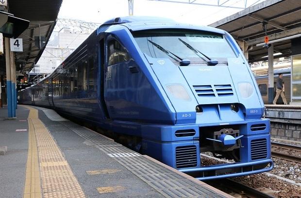 九州鉄道記念館_a0066027_18533647.jpg