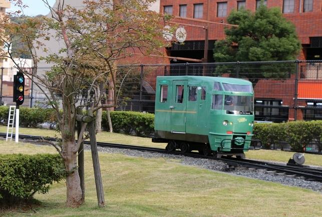 九州鉄道記念館_a0066027_18533691.jpg