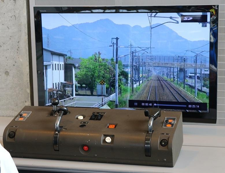つるが鉄道フェスティバル2019_a0066027_19094496.jpg