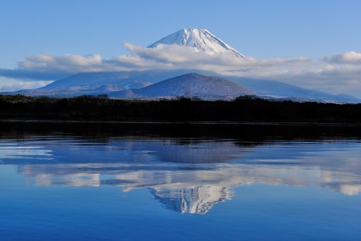 初撮影は富士山で、、、_c0167028_21421692.jpg