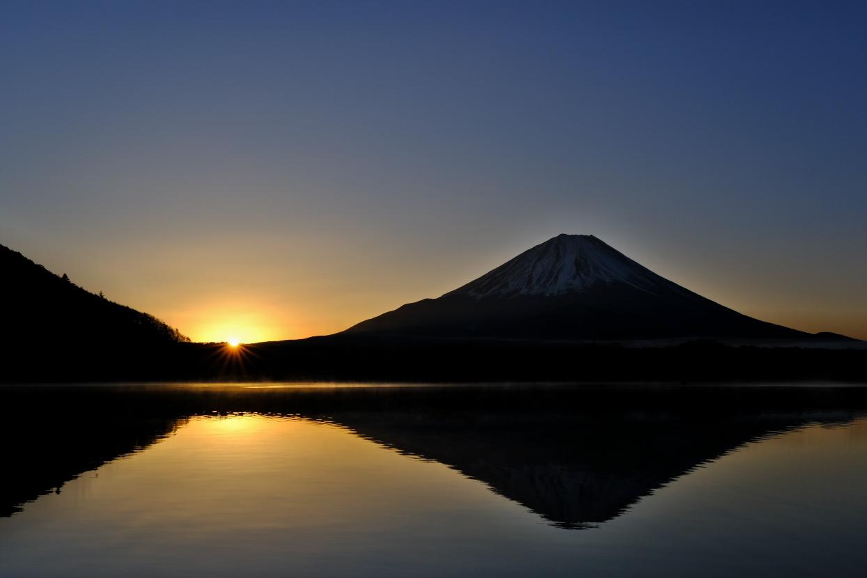初撮影は富士山で、、、_c0167028_21432834.jpg