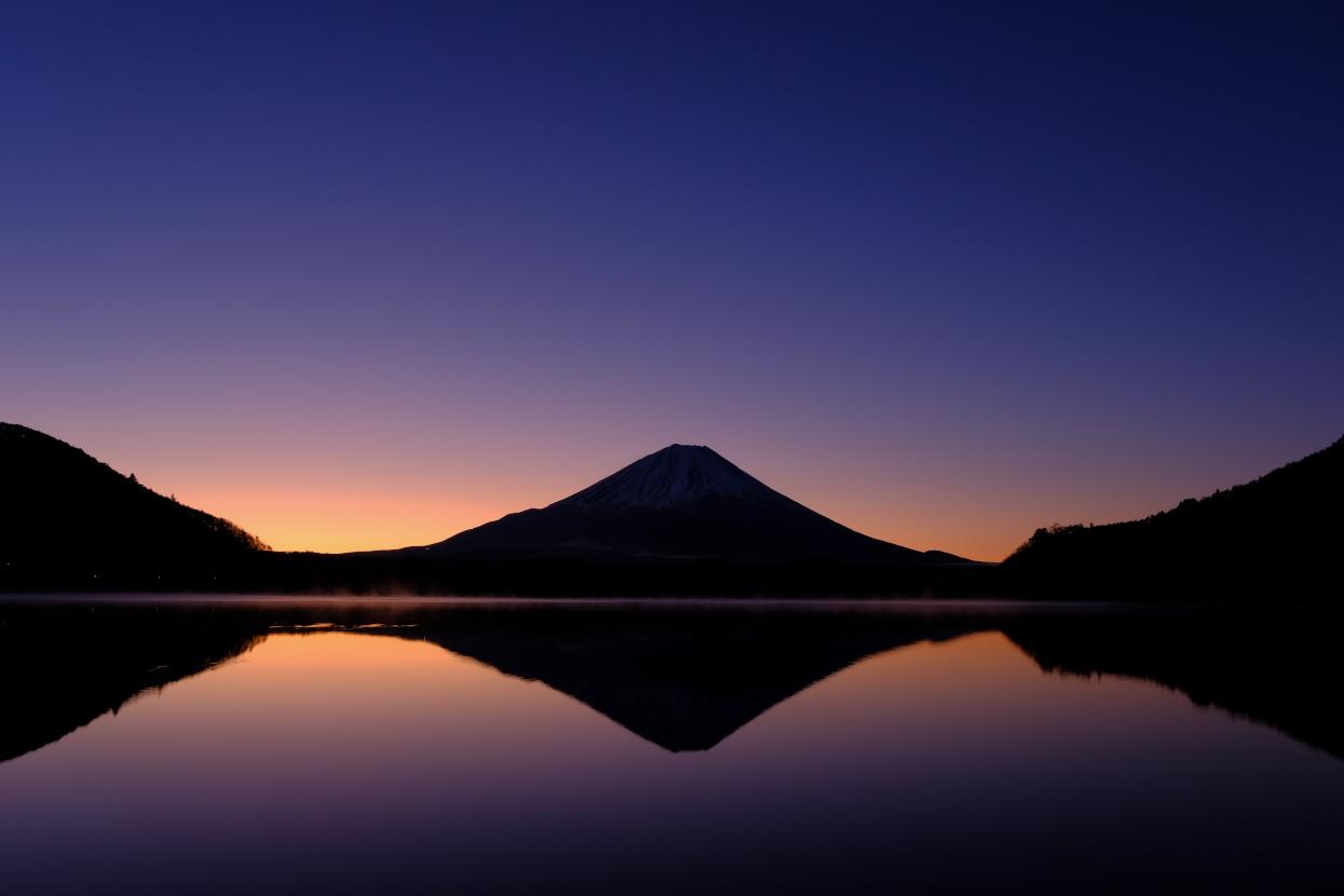 初撮影は富士山で、、、_c0167028_21440924.jpg