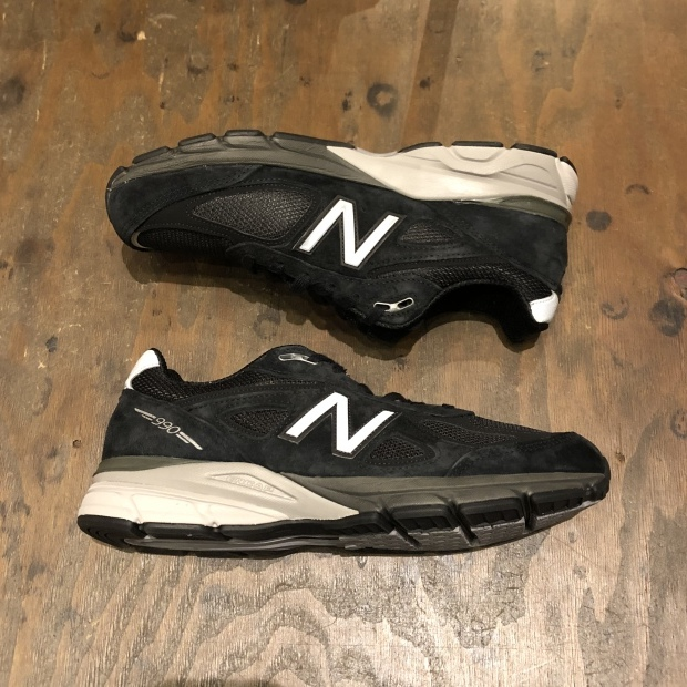"\""New Balance\""!!!!!_c0355834_19091931.jpg"