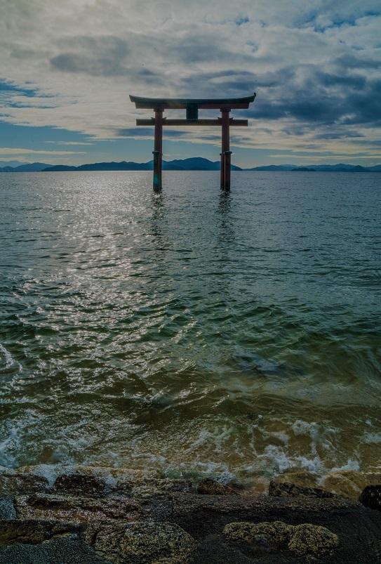 白髭神社_e0363038_16313895.jpg