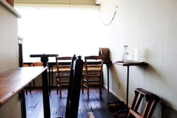 閉店のお知らせ・宵の実/吉祥寺_e0234741_23224913.jpg