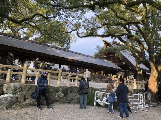 熱田神宮へ初詣_e0179943_09343581.jpeg