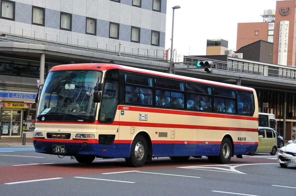 福島交通(福島22か2435)_b0243248_19414755.jpg