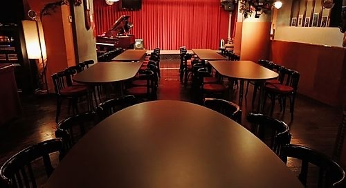 live bar BONAPPETITで新春ライブを開催します!_f0379251_15280117.jpg
