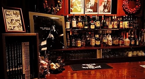 live bar BONAPPETITで新春ライブを開催します!_f0379251_15280166.jpg