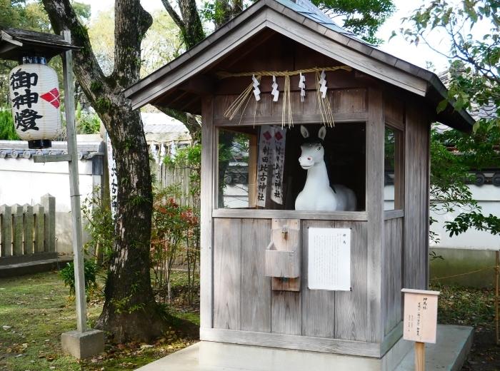 刺田比古神社へ  2020-01-05 00:00  _b0093754_22330234.jpg