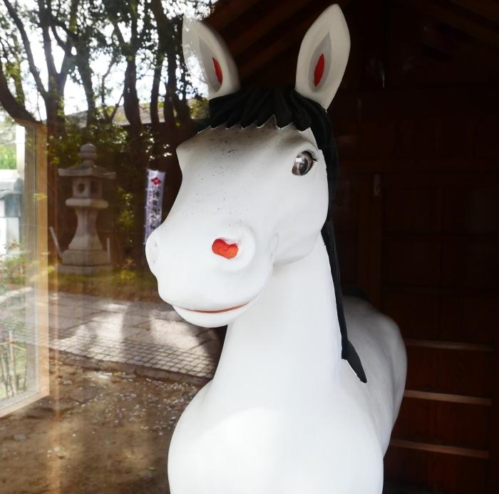 刺田比古神社へ  2020-01-05 00:00  _b0093754_22333026.jpg