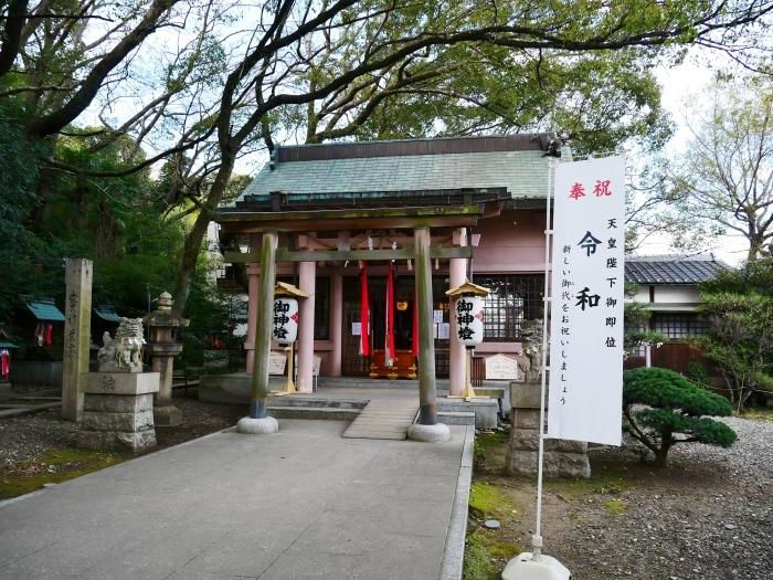 刺田比古神社へ  2020-01-05 00:00  _b0093754_22344761.jpg