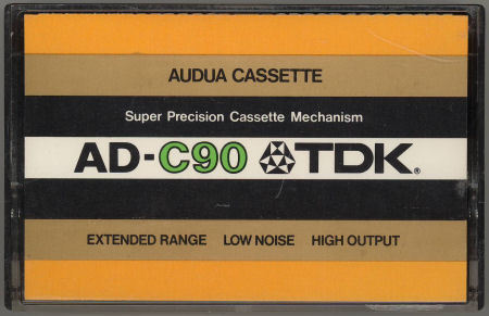 TDK AD(欧米向け)_f0232256_16541569.jpg