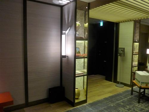 赤羽橋「ザ・プリンスパークタワー東京」に泊まる。_f0232060_14453282.jpg