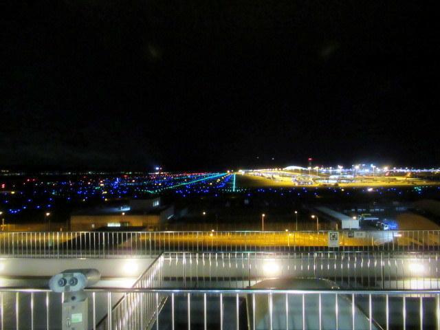 お正月・ホテル日航関西空港 * 関空のホテルで旅行気分を味わう♪_f0236260_22041706.jpg