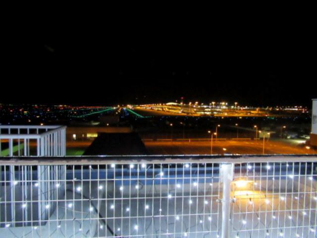 お正月・ホテル日航関西空港 * 関空のホテルで旅行気分を味わう♪_f0236260_22122531.jpg