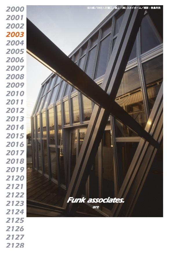 2020と創業20周年と誤植じゃないんです_f0113361_14261140.jpg