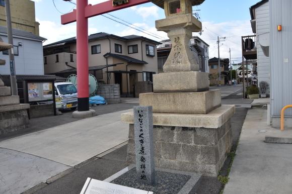 兵庫の遊廓、女郎隣、真光寺前、磯之町_f0347663_11593373.jpg