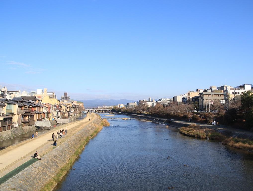 阪急6000系 6011F で2020年の初詣が始まる_d0202264_8221698.jpg