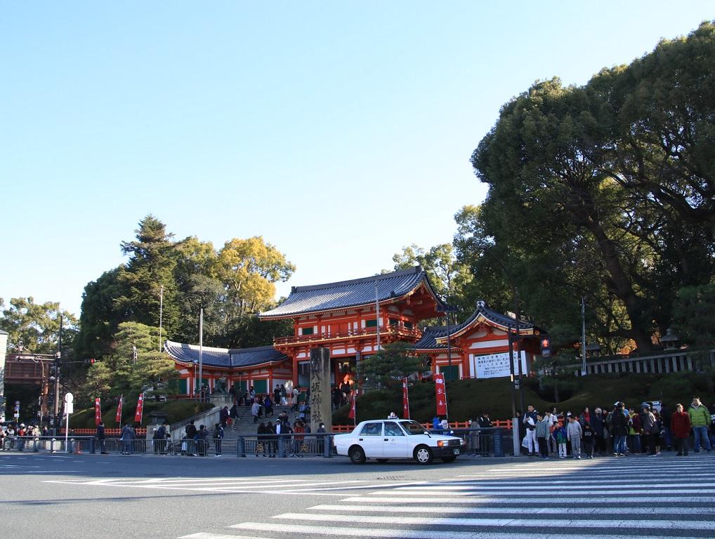 阪急6000系 6011F で2020年の初詣が始まる_d0202264_823286.jpg