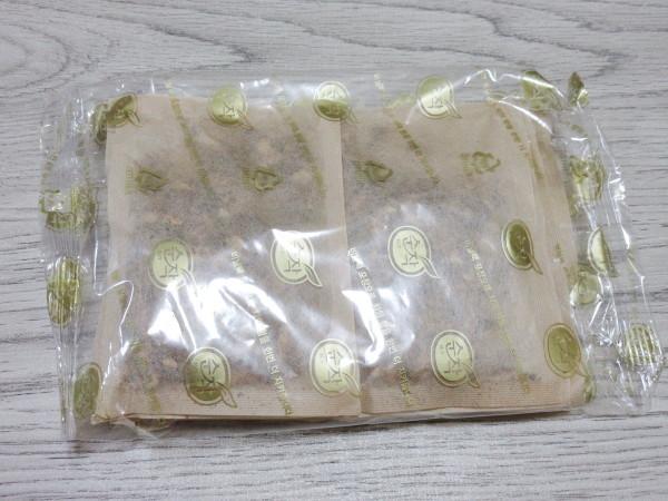 【センピョ】コーン茶_c0152767_16383411.jpg