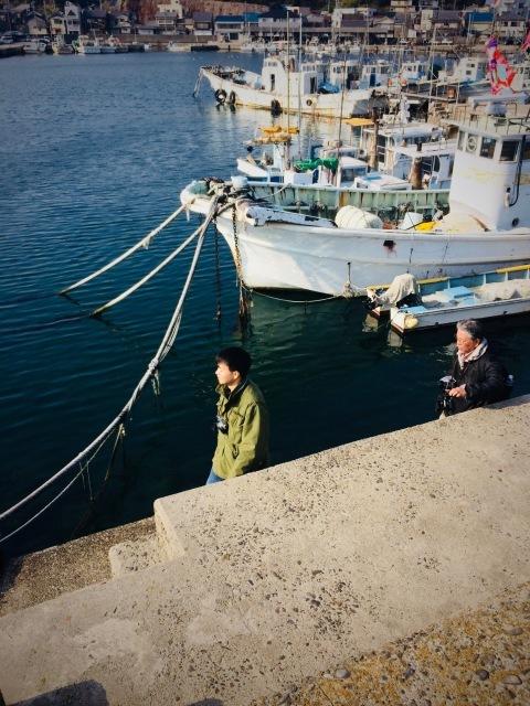【200102-03:木-金】+++1月3日海へ+++_f0327767_12330975.jpg