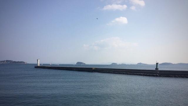 【200102-03:木-金】+++1月3日海へ+++_f0327767_12332181.jpg