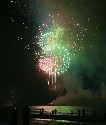 2020新年おめでとうございます!_f0355367_16583829.jpg