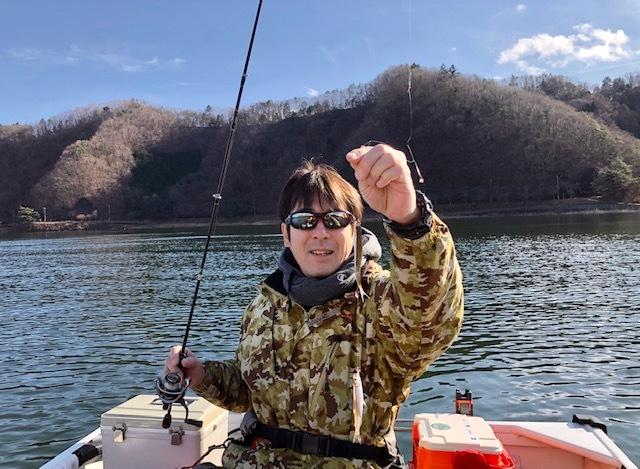 初釣り_f0164669_19315147.jpeg