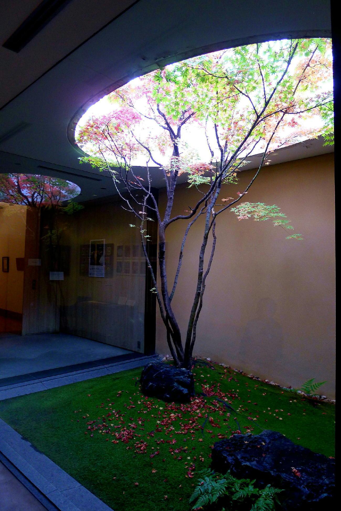 デザイン 於京都_a0120774_23151564.jpg