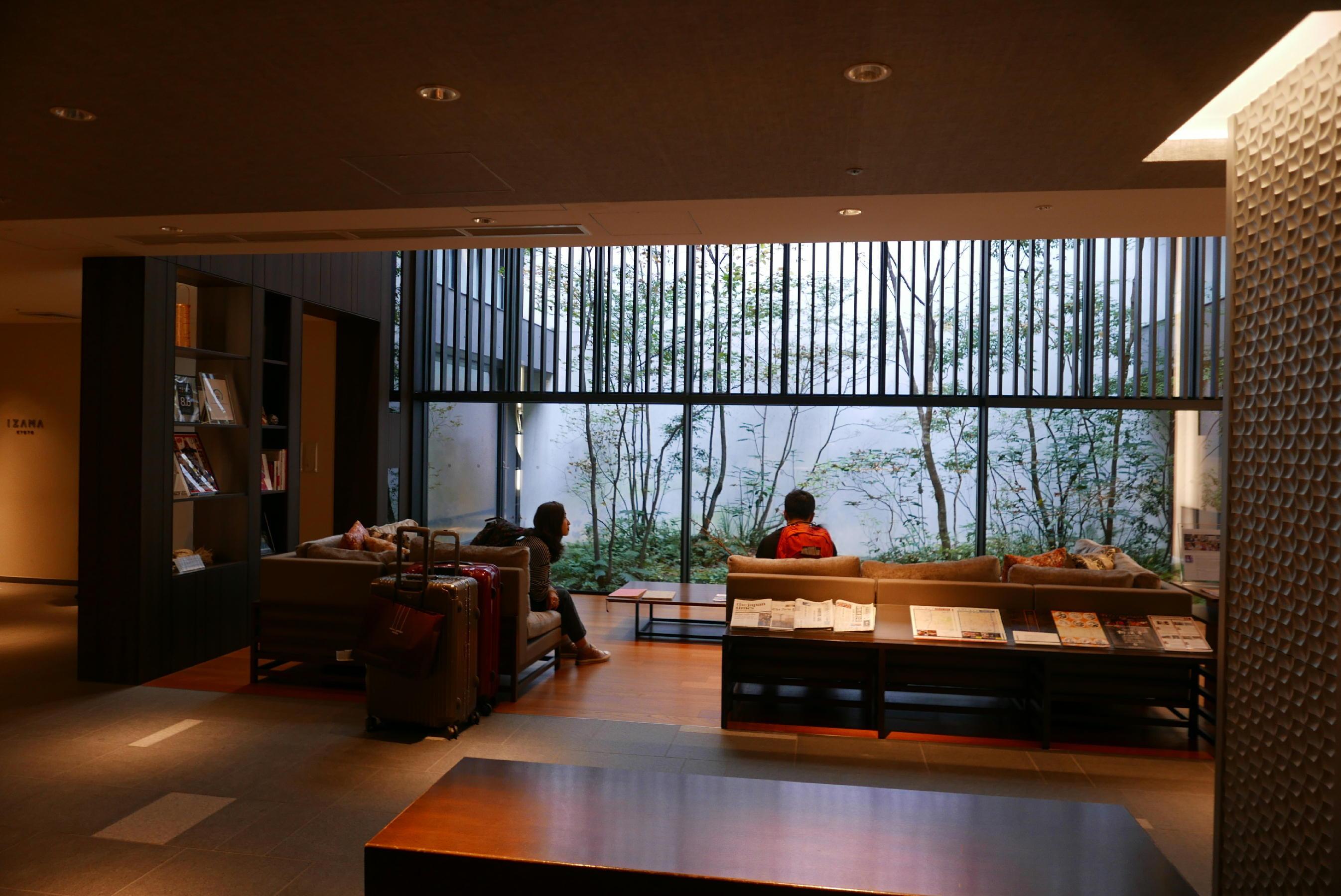 デザイン 於京都_a0120774_23160059.jpg