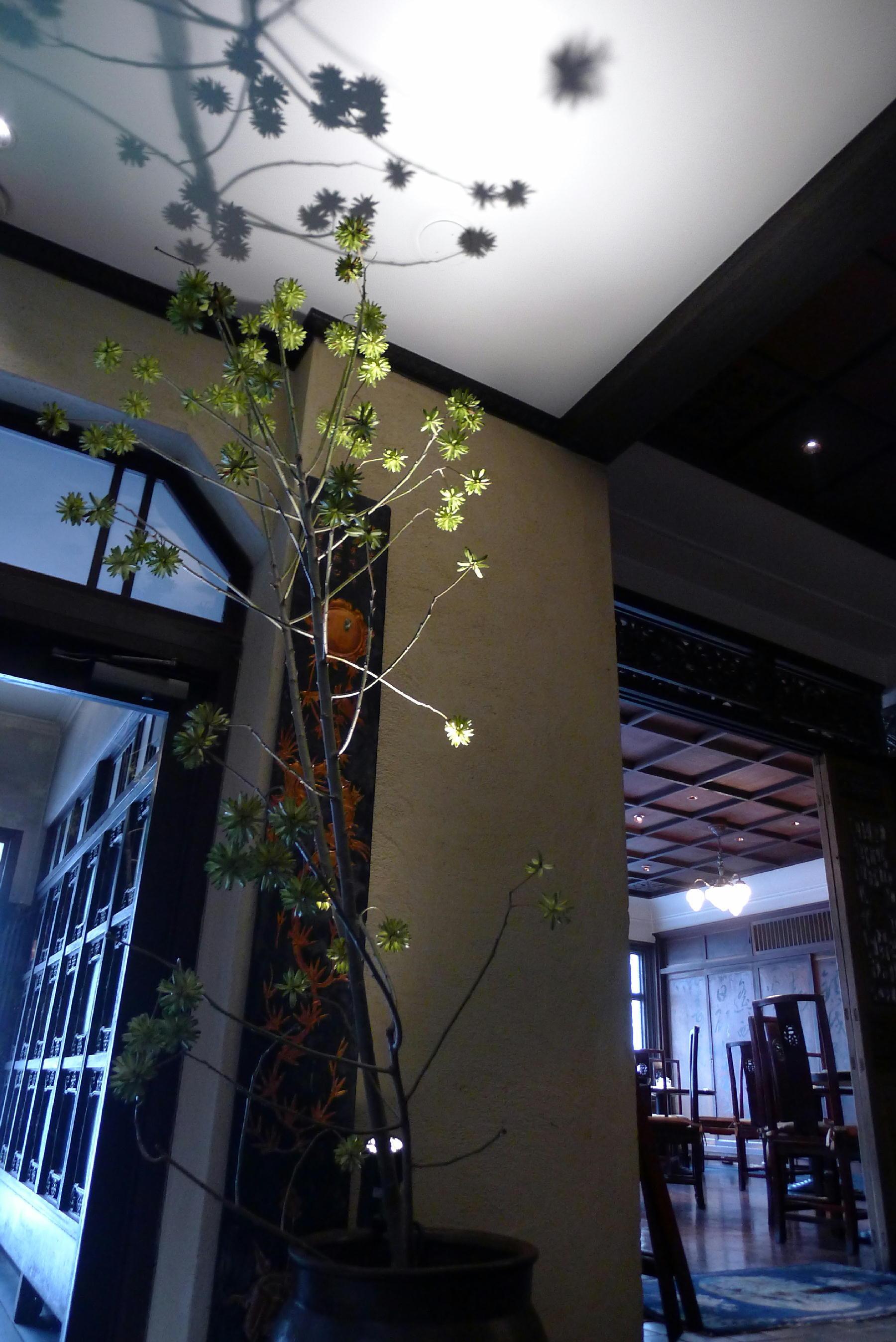 デザイン 於京都_a0120774_23164170.jpg