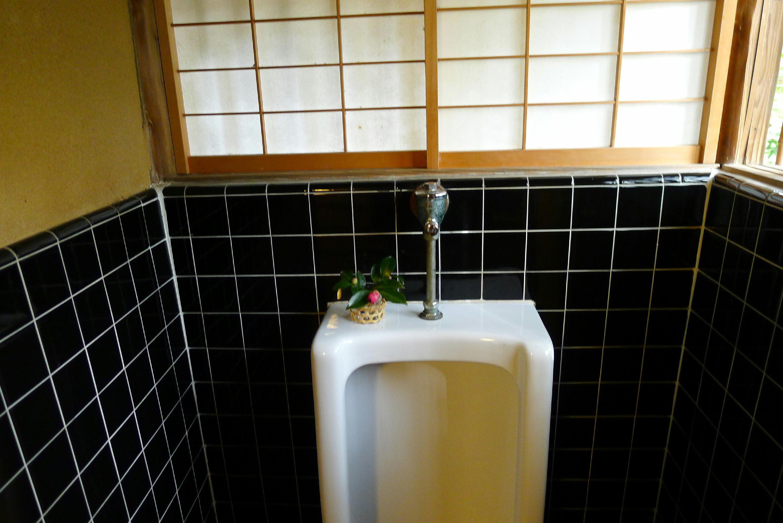 デザイン 於京都_a0120774_23181389.jpg