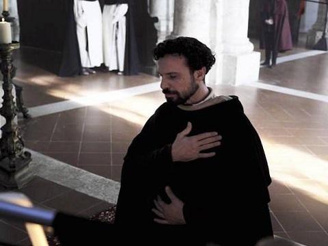 メディチ家 シーズン3 全8話 (Medici: The Magnificent Season 3 8 episodes)_e0059574_14191.jpg