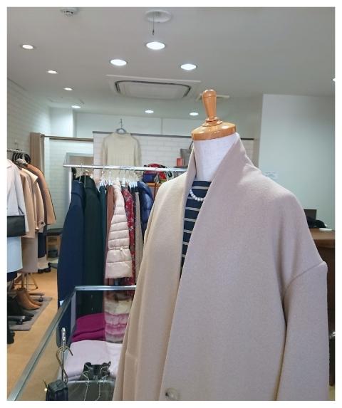 Winter Sale のお知らせ♪♪_b0168076_12525857.jpg