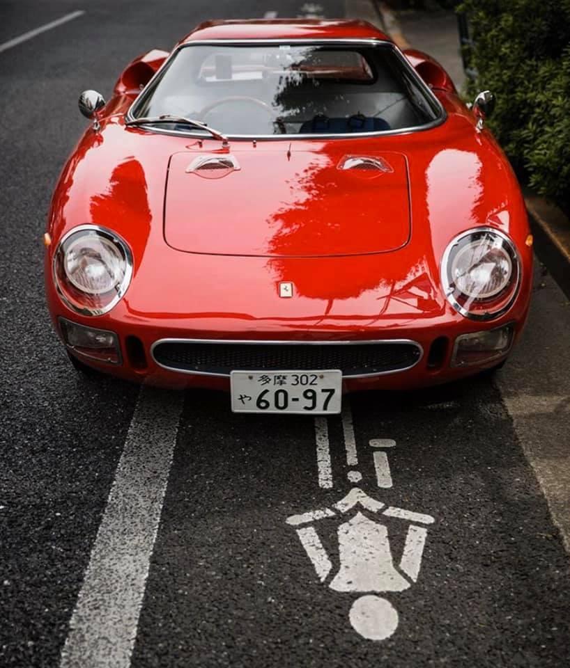 フェラーリの紛い物_c0023278_16131241.jpg