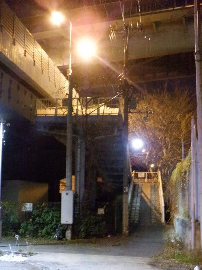 ◆2020箱根駅伝 ~刺激を受けランニング~_f0238779_10075548.jpg