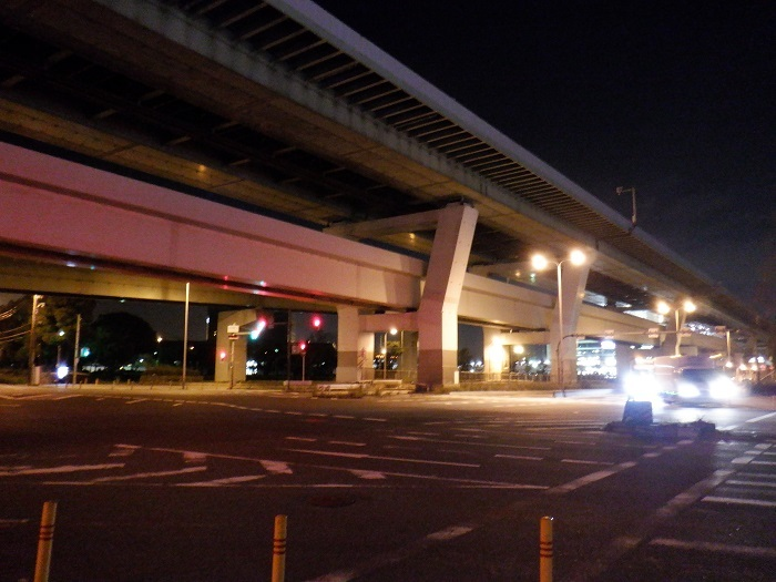 ◆2020箱根駅伝 ~刺激を受けランニング~_f0238779_10082748.jpg